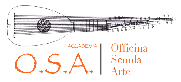 Logo OSA ESTRATTO.png