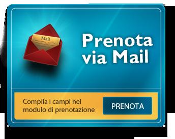 prenotabox.png