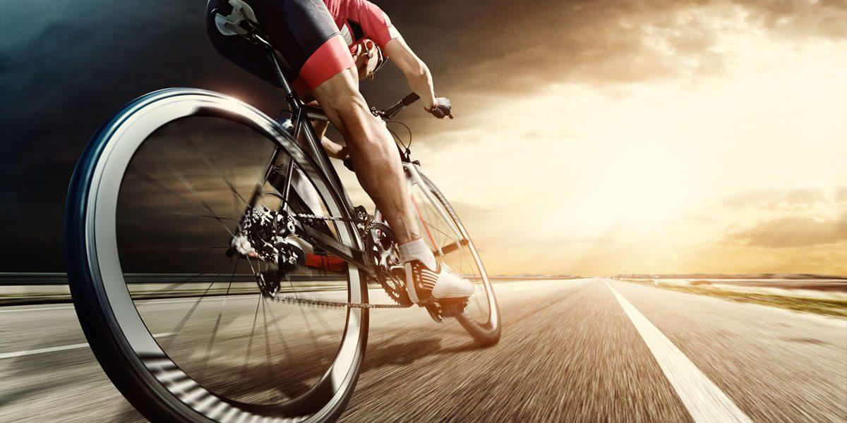 ciclismo-1200x600.jpg