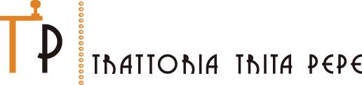 Logo_sito-01-012.png