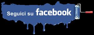 seguici su facebook.png