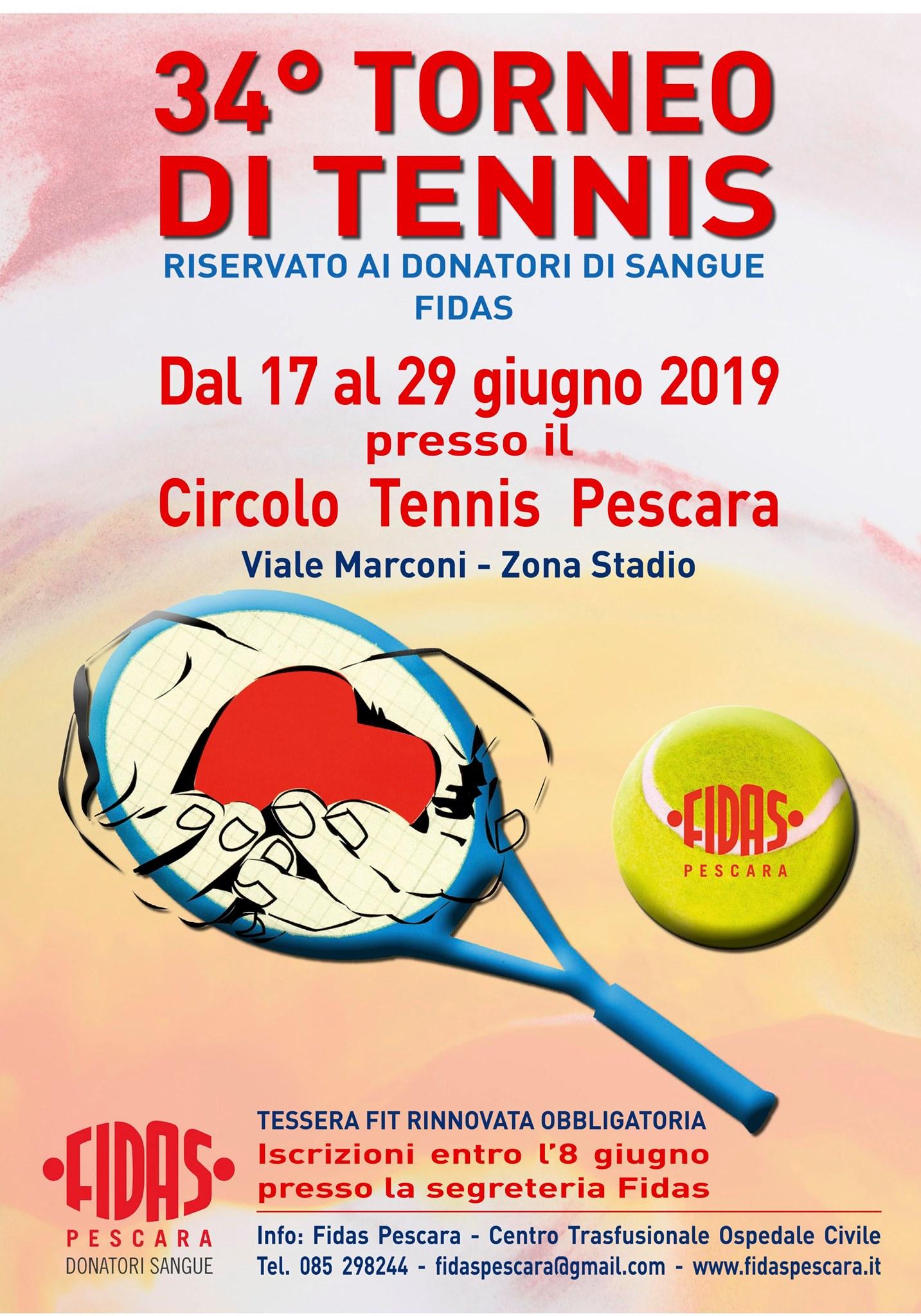 torneo tennis 2019.jpg