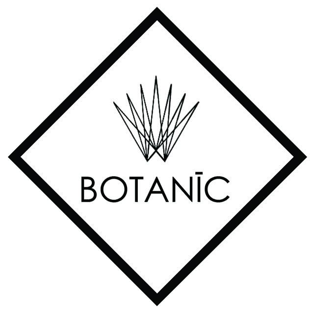 botanìc_logo.jpg