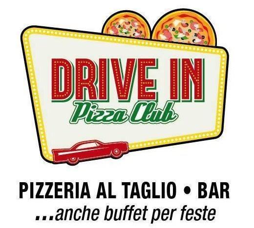 drive-in-pizza.jpg